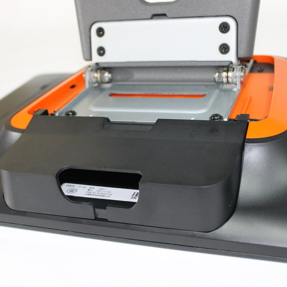 POS (all-in-one) Sunmi T2Lite - Автоматизація торговлі любого