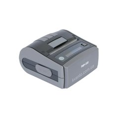 Fiscal printer Exellio FPP350 FPP350