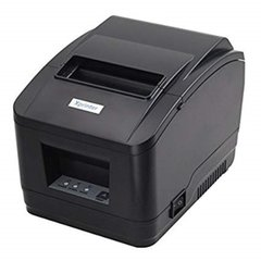 Check thermal printer Xprinter XP-N160I USB+WiFi xpn160i