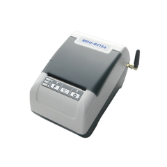Fiscal printer (PPO) of Unisystem MINI-FP54.01 (including indicator, power supply, Ethernet, GSM) mini fp-54EG